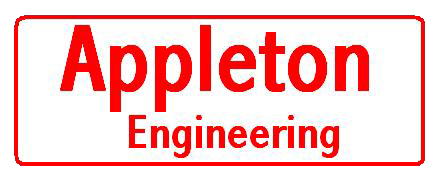 Appleton Engineering